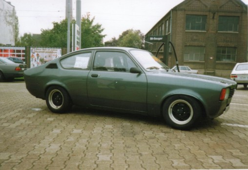 Opel_C_Coupe